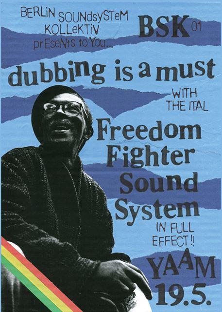 berlin soundsystem kollektiv